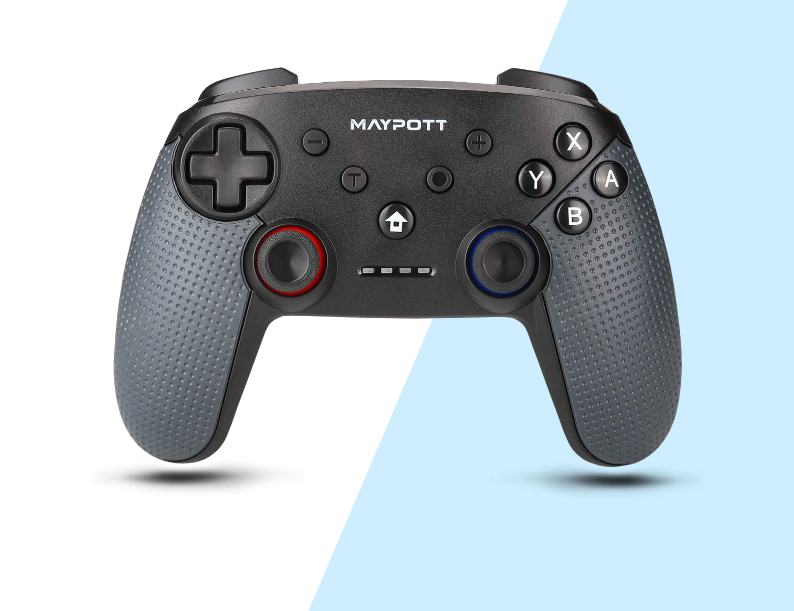 Maypott Wireless Controller for Nintendo Switch